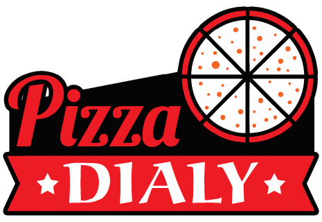Pizza dialy