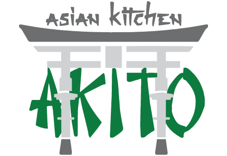 Akito