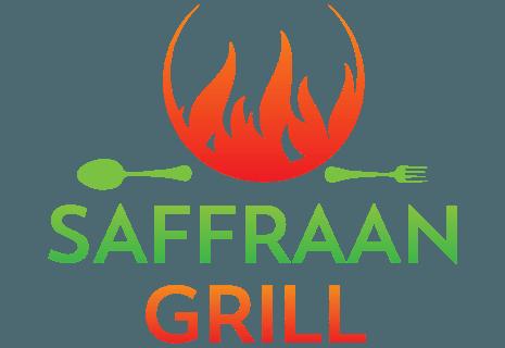 Saffraan Grill