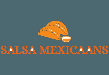 Salsa Mexicaans