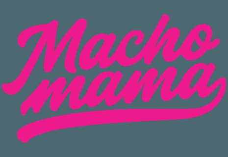 Macho Mama