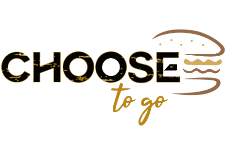 Choose To Go