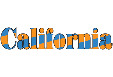 Kirolos en Spareribs Lijn California