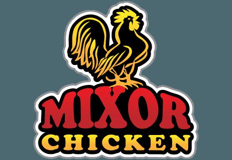 Mixor Chicken