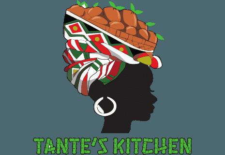 Tante S Kitchen