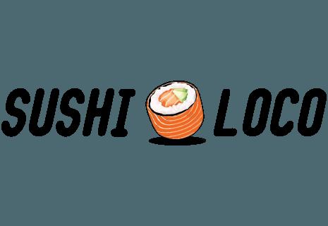 sushi loco breda