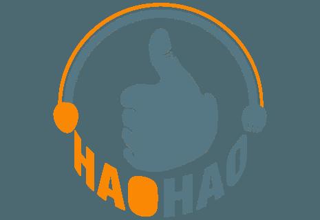 Wokrestaurant Hao Hao-avatar