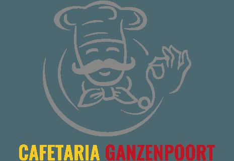 Cafetaria Ganzenpoort