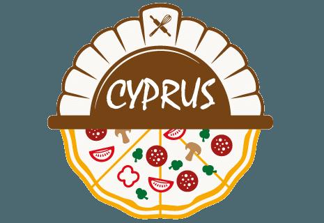 Grillroom & Pizzeria Cyprus