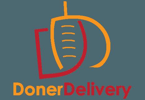 Doner Delivery