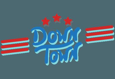 Down-Town
