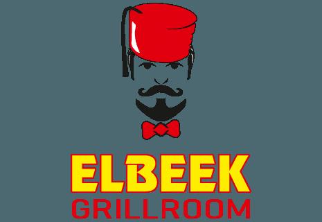 El Beek Grillroom