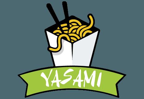 Yasami Wok