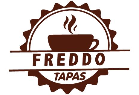 Grieks Restaurant Freddo-avatar