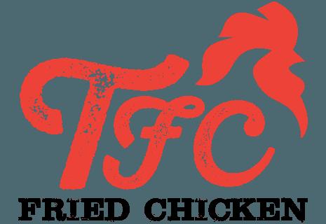 The Fried Chicken-avatar