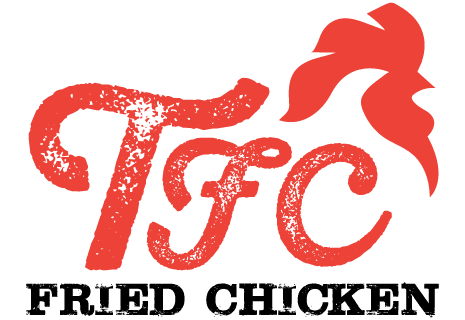 The Fried Chicken
