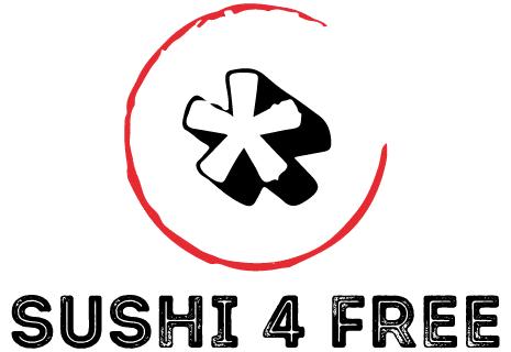 Tante Lein