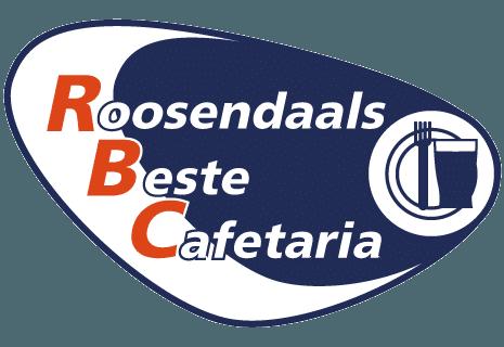 Cafetaria RBC