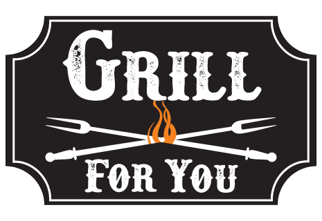Grill For You
