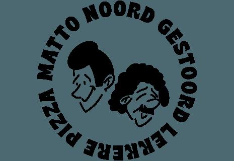 Matto Noord