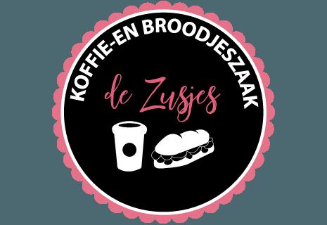 Koffie en Broodjeszaak de zusjes
