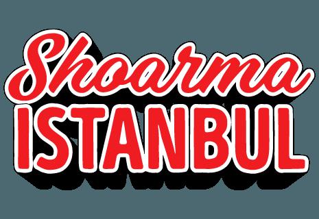 Shoarma Istanbul