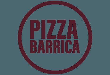 Pizza Barrica