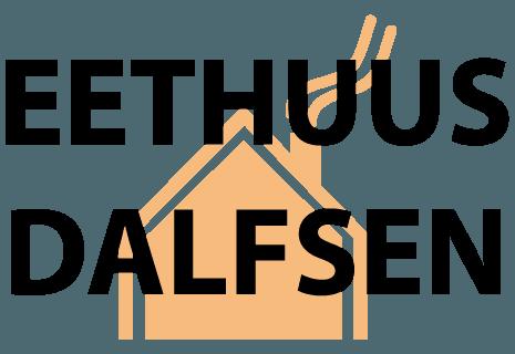 Eethuus Dalfsen