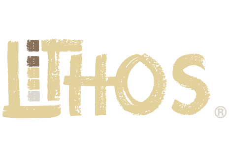 Grieks Specialiteitenrestaurant Lithos