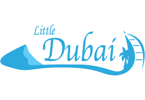 Little Dubai