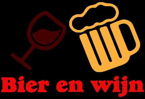 Bier en Wijn Bezorgservice