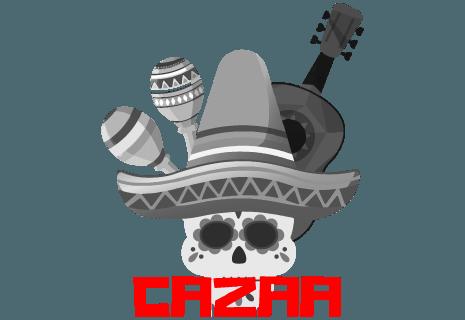 Cazaa