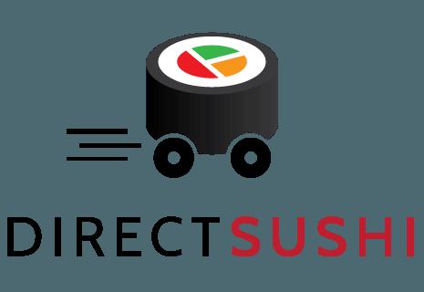 Direct Sushi