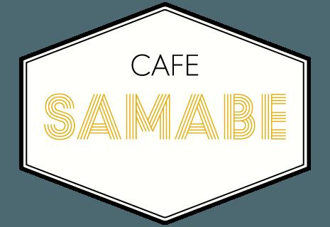 Samabe