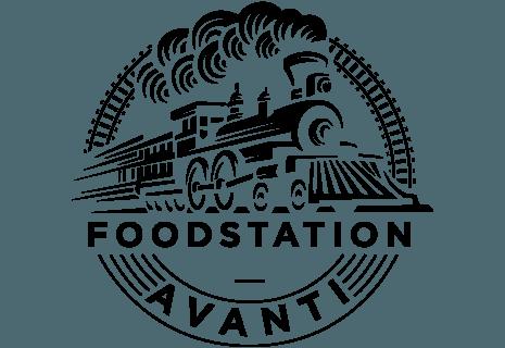 Foodstation Avanti-avatar