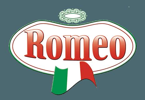 Pizzeria Grillroom Shoarma Romeo