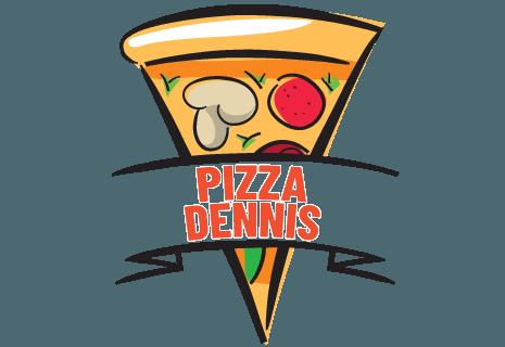 Pizza Dennis