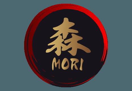 Mori-avatar
