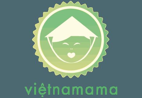 Vietnamama