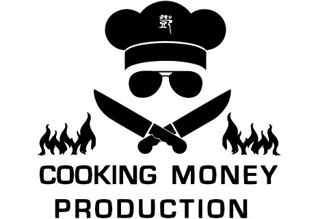 Cooking Money Production