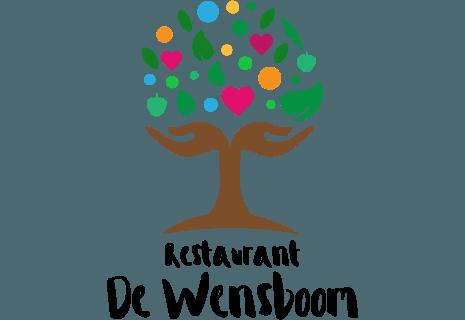 Restaurant De Wensboom