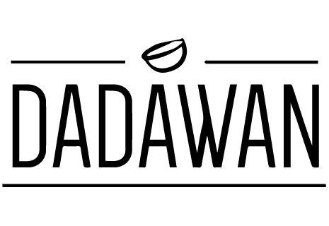 DaDa Wan