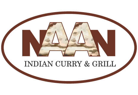 Naan Indian Curry & Grill