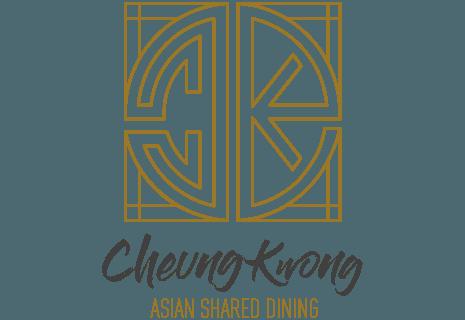 Cheung Kwong