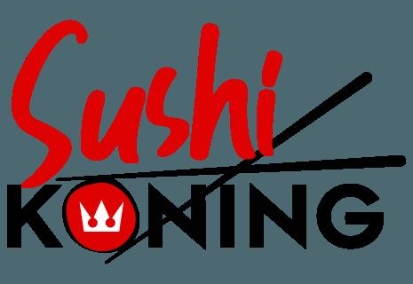 Sushi Koning
