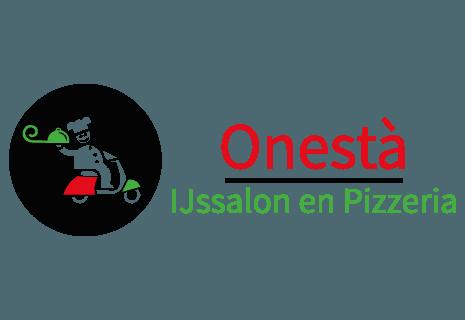 Onesta IJssalon & Pizzeria