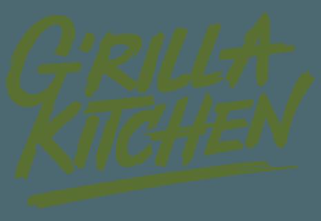 Grilla Kitchen Karel Doormanstraat