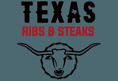 Texasribs & Steaks