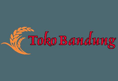 Toko Bandung