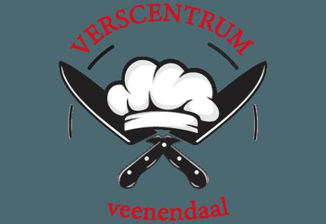 Verscentrum Veenendaal